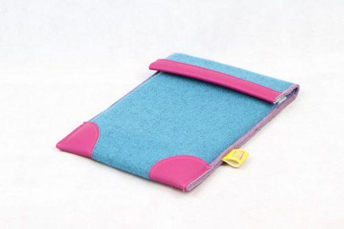 iPad & Tablet Sleeve Hoezen