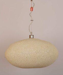 Lamp Bubble 1L Uit Nederland