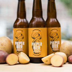 Pieper Bier (6-pack) Eten & Drinken