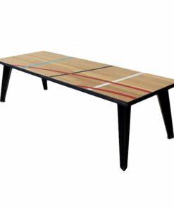 Gymfloor Table Meubels