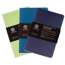 Rockbook Softcover Noteren