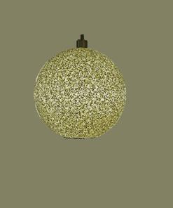 Lamp Globe 1L Uit Nederland