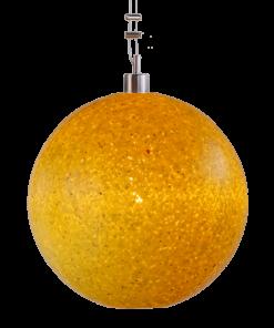 Vertreklicht Bol Hanglamp Uit Nederland