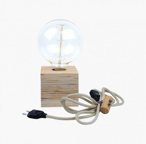 the ShowUp Lamp Verlichting
