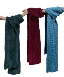 Loop.a life Damessjaal Aankleden