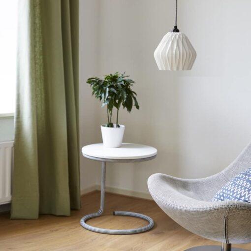3D Lights Flake hanglamp Uit Nederland