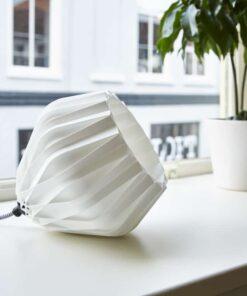 3D Lights Flake tafellamp Uit Nederland