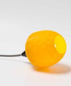 3D Lights Honeycomb tafellamp Uit Nederland
