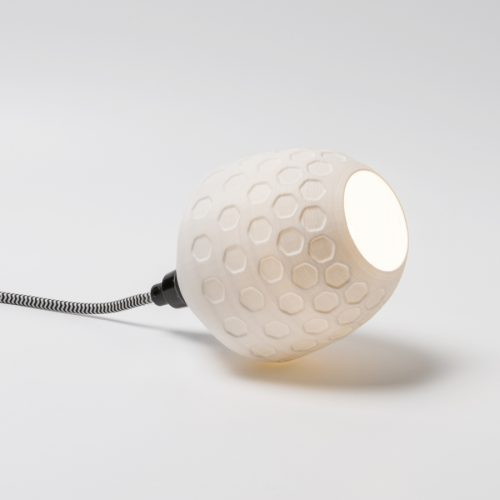 3D Lights Honeycomb tafellamp Verlichting