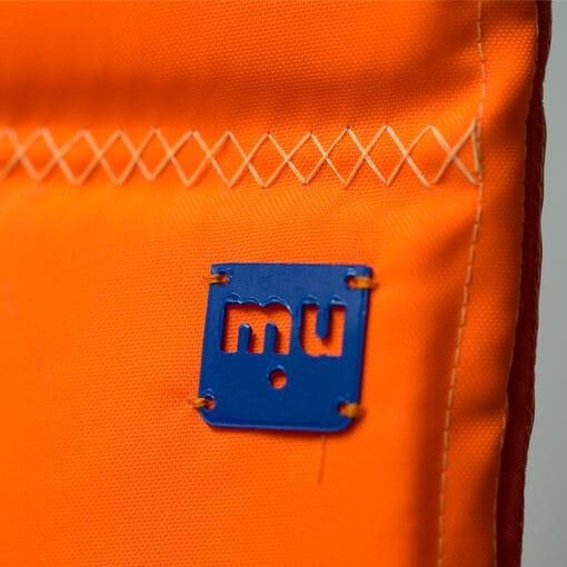 Laptop Sleeve – MU Collection Hoezen