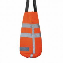 Ditty Bag Opbergen