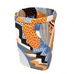 Paperbag Bakken & Dozen