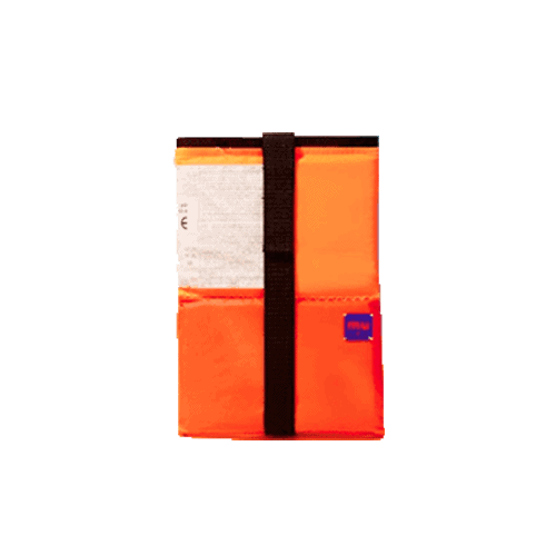 iPad Sleeve – MU Collection Hoezen