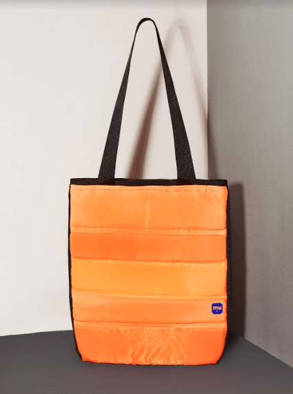 Tote – MU Collection Opbergen