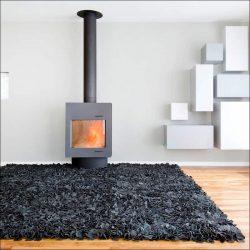 Feliz – carpet Uit Nederland