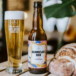 Bammetjes Bier (6-pack) Eten & Drinken