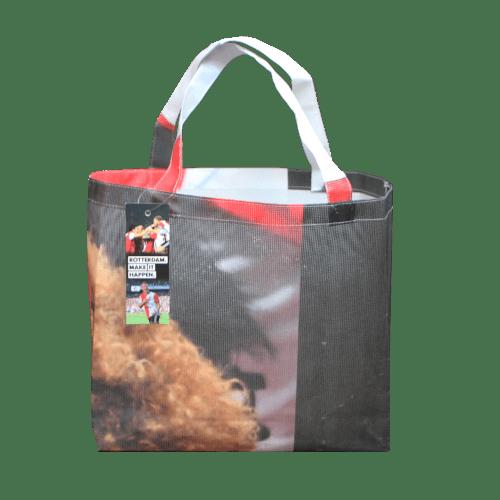 Shopper special: Feyenoord Opbergen
