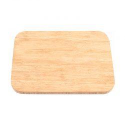 BinBang Plank Keukenspullen