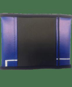 Paspoorthoes Handig