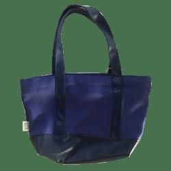 Deluxe Shopper special: NS treinstof Opbergen