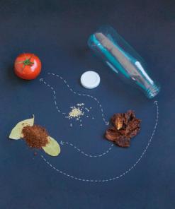The Ketchup Project – Mango Madness Eten & Drinken