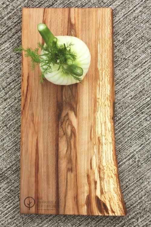 Van Bomen hapjesplank Keukenspullen