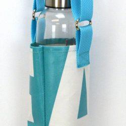 Waterdrager Handig