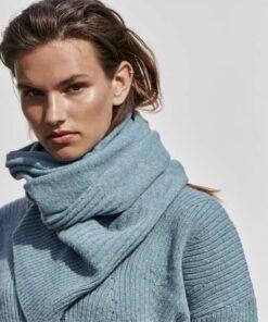 Duurzame mode van gerecycled textiel Loop.a life | LoopedGoods