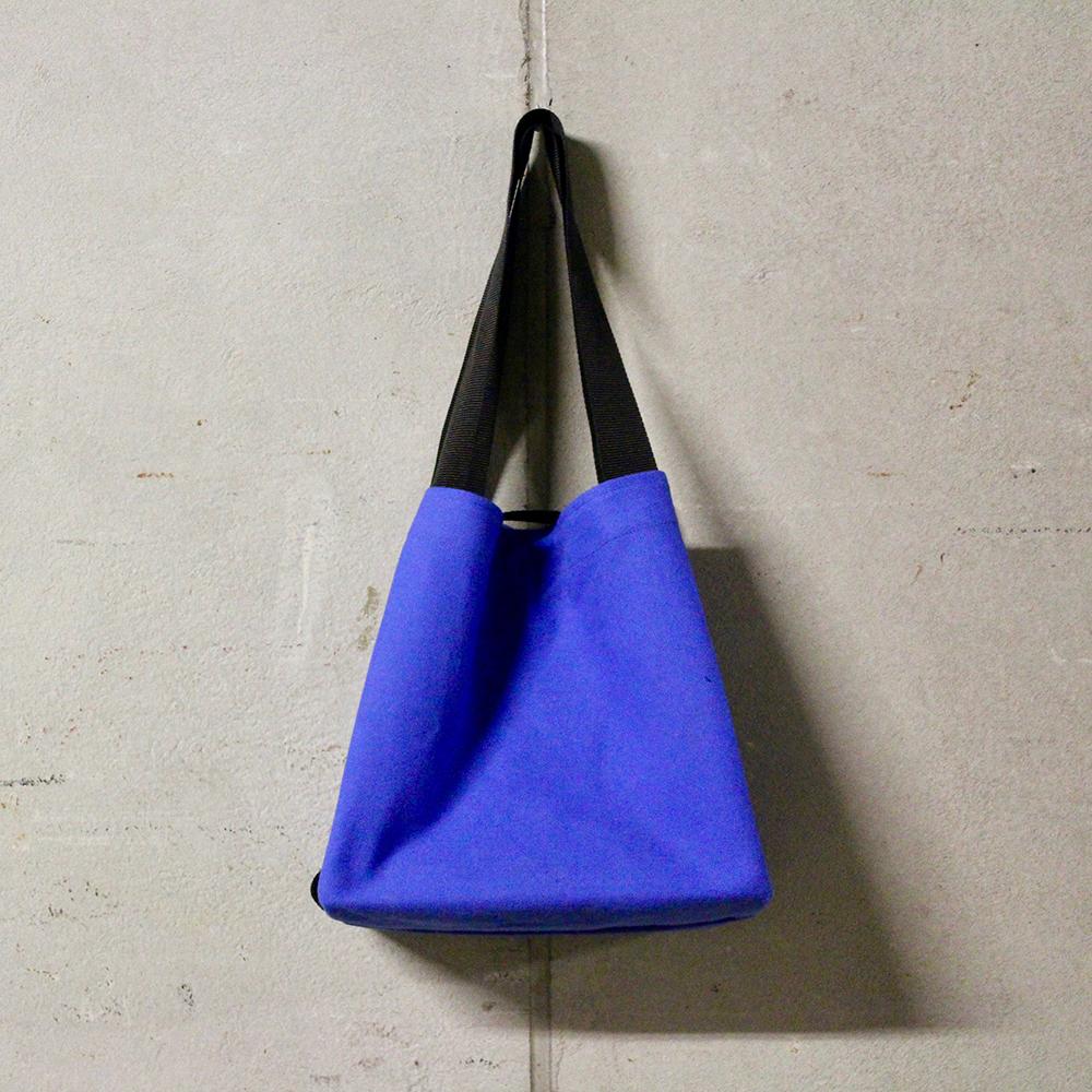 Ramzi, bag, makers unite, life-vest, tas