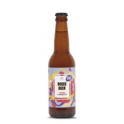 Boos Bier (6-pack) Eten & Drinken