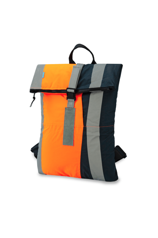 Backpack small Opbergen