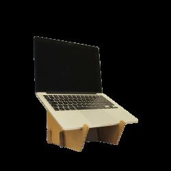 Kartonnen Laptop Standaard Uit Nederland