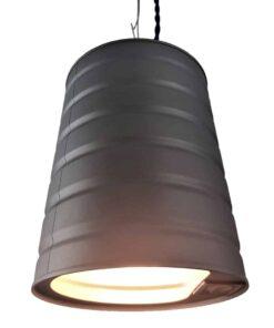 Babybliklamp Uit Nederland