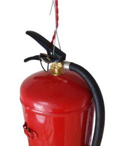 Brandblusserlicht XL Uit Nederland