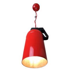 Brandblusserlicht Klein Verlichting