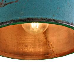Gaslicht XL Top Verlichting