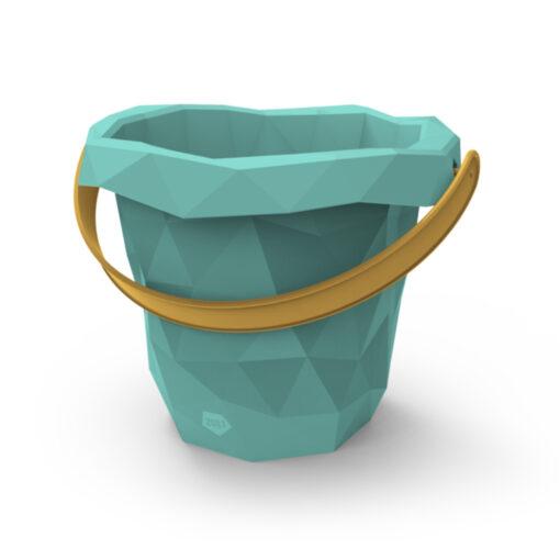 Bucket Speelgoed