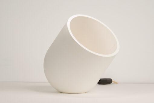 Archy Table (wit maat M) Uit Vlaanderen