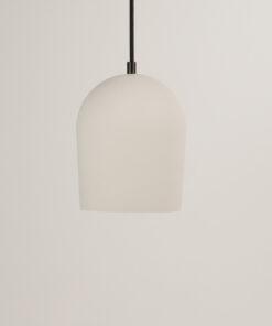 Archy Ceiling (wit maat M) Uit Vlaanderen