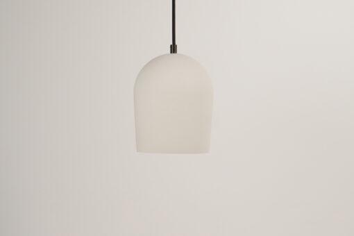 Archy Ceiling (wit maat L) Uit Vlaanderen