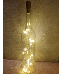 Schijn een lichtje op wijn (set van 2) Uit Nederland