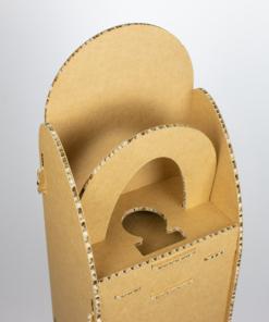 Desinfectiezuil / Hygiënestation met voetpedaal Wonen