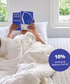Duurzaam Boog Bed met Optioneel Lades Matras: 200 x 200 cm (formaat bed: 200 x 195cm) Meubels